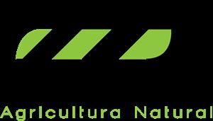 atlantica-logo